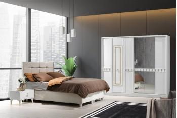Alyans Bedroom