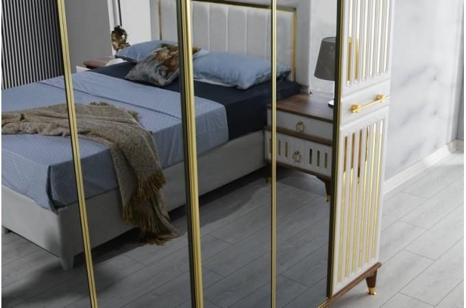 Sarvonni - Asil Yatak Odası www.sarvonni.com
