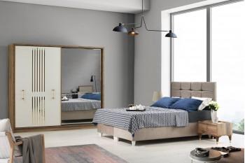 Bozca Bedroom