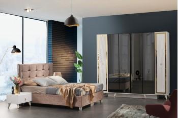 Ada Bedroom