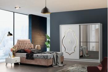 Asos Bedroom
