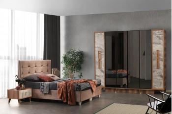 Ceren Bedroom