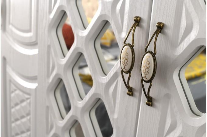 Sarvonni - Dilara Yatak Odası www.sarvonni.com