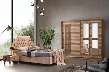 Eylul Bedroom