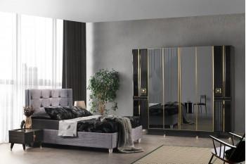Narin Bedroom