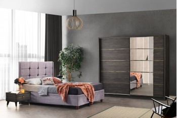 Rota Bedroom